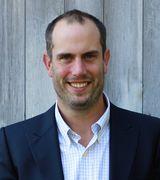 Steve Pener, Agent in Kent, CT