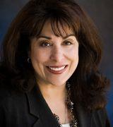 Linda Salah, Real Estate Agent in Los Gatos, CA