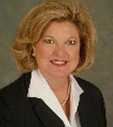 Leanne Spencer, Real Estate Agent in Arlington, VA