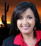 Sylvia Howard, Real Estate Agent in Scottsdale, AZ