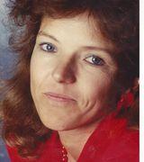 Linda Kress, Real Estate Pro in Ocala, FL