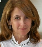 Karen Clifford, Agent in Darien, CT
