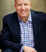 Chris Olson, Agent in Portland, OR
