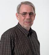 Jack Cusick, Real Estate Pro in Blue Ridge, GA