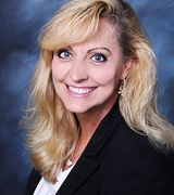 Helen Riley, Real Estate Agent in Henderson, NV