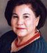 Luz Martinez, Real Estate Pro in Manteca, CA