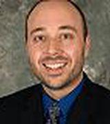 Brian Sergi-Curfman, Agent in Pittsburgh, PA