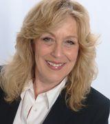 Joyce Poupko, Real Estate Agent in Roslyn, NY