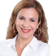 Elizabeth Qu…, Real Estate Pro in Miami Beach, FL