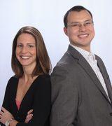 Randi Tirado & Cooper Ford, Real Estate Agent in North Brunswick, NJ