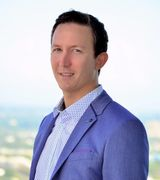 Stuart Drossner, Agent in North Miami Beach, FL