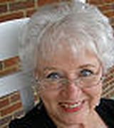 Beckie Gay, Agent in Jacksonville, AR