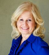 Pamela Jordan, Agent in Albuquerque, NM