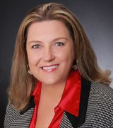 Jeanell Morton , Agent in Raleigh, NC