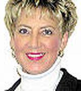 Karen Wilson, Real Estate Pro in Wadsworth, OH