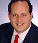 Mark Claesse…, Real Estate Pro in Anoka, MN
