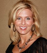 Dede Markle, Real Estate Pro in Trussville, AL