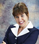 Natalie Arndt, Real Estate Pro in Albuquerque, NM