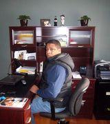 Lance Petway, Real Estate Pro in Farmington Hills, MI