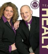 Brian & Mich…, Real Estate Pro in Londonderry, NH