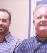 Mark & Mitch Galyean, Agent in Huntington Beach, CA
