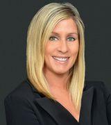 Hope Dillon, Real Estate Pro in Palm Beach Gardens, FL