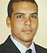 Mateo Usuga, Real Estate Pro in Davie, FL