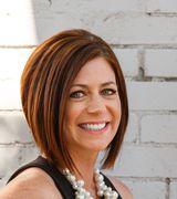 Kristin Coffelt, Real Estate Agent in Urbandale, IA