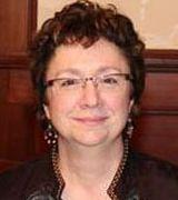 Joyce Lin, Agent in Leominster, MA