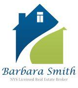 Barbara Smith, Real Estate Agent in Staten Island, NY