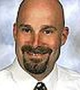 Greg Williams, Agent in Findlay, OH