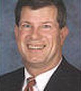 Patrick Anderson, Agent in Topeka, KS