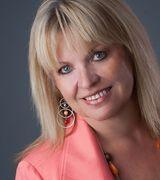 Cheryl Sommerville, Real Estate Agent in Murrieta, CA