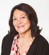Mimi Herbert, Agent in Boulder, CO