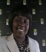 Reena Brown, Real Estate Pro in Brooklyn, NY