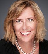 Liz Benson, Real Estate Pro in Boulder, CO
