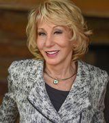Patricia Seide, Real Estate Agent in El Dorado Hills, CA