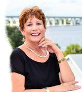 Lila Williams, Agent in Stuart, FL