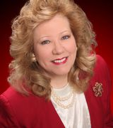 Jeanne Little, Real Estate Pro in Vienna, VA