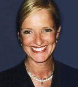 Cathy Blount, Real Estate Agent in Westport, CT