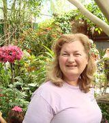 Sue Fox, Agent in Carlsbad, CA