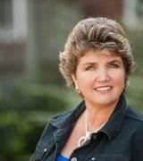Cassie Simps…, Real Estate Pro in Greenville, SC