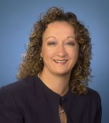 Bonnie Miller, Real Estate Agent in Ellicott City, MD
