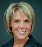 Julie Elisha, Real Estate Pro in Portage, IN