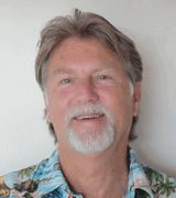Bob Stock, Real Estate Pro in Naalehu, HI