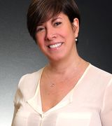 Noey Pena, Agent in Scarsdale, NY