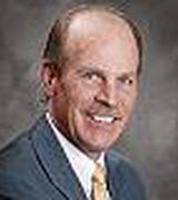 Fred Yde, Agent in Carmel, IN