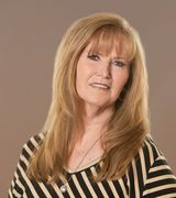 Debby Giraud, Real Estate Pro in Cypress, TX