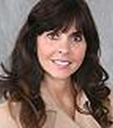 Nanette Marino, Agent in Forked River, NJ