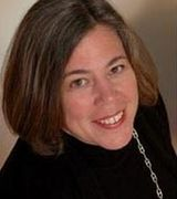 Kathy Keogh, Real Estate Agent in Holliston, MA
